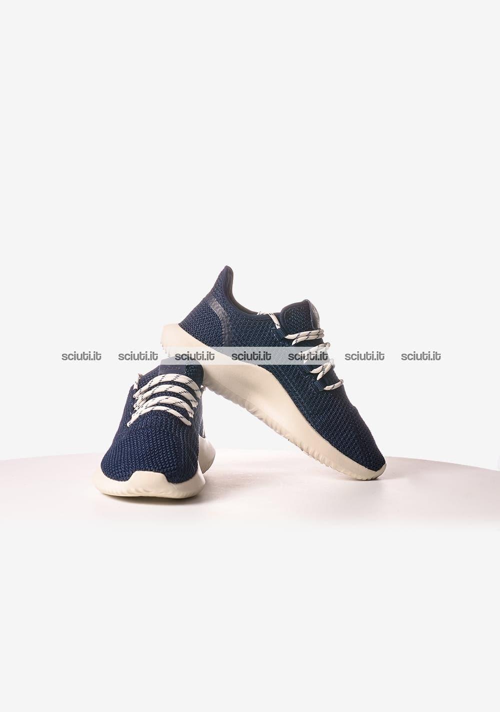 scarpe adidas tracking