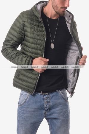 Ed Abbigliamento Online Accessori Acquista Bambini Donna Uomo Per qd4wx6d