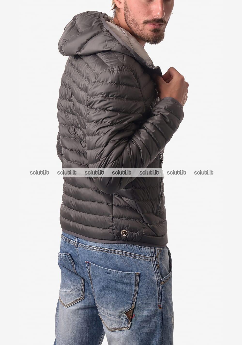50 Giacche e cappotti Abbigliamento Colmar Piumino 1277R 1MQ