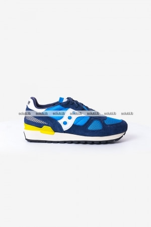 sports shoes 5b87c 6fb55 Saucony | Sciuti.it
