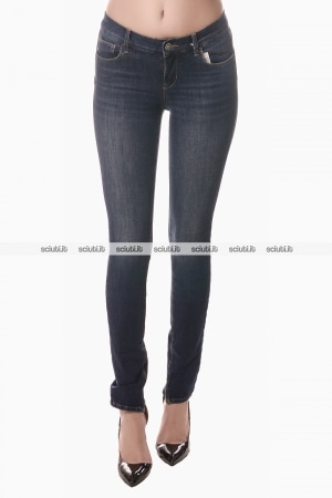 Jeans Liu Jo donna bottom up Amazing fit Fabulous