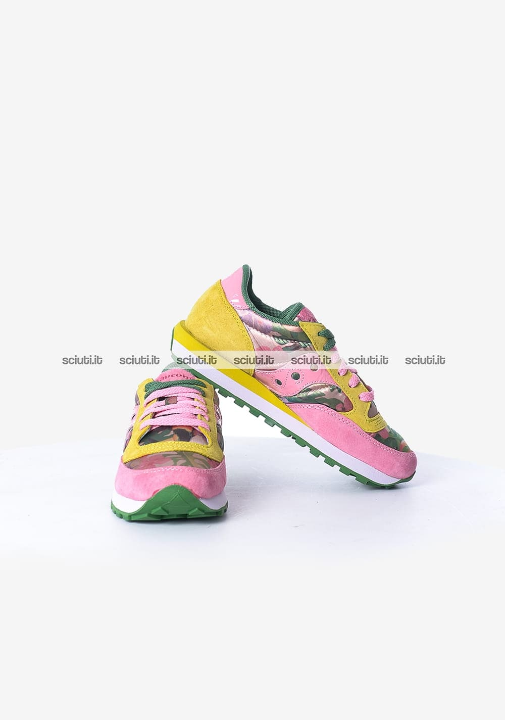 limited edition donna scarpe online