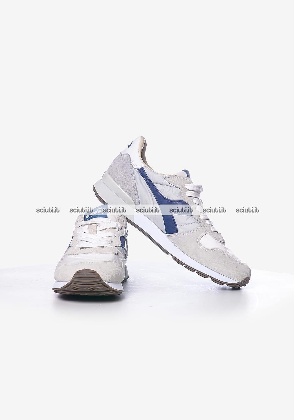 Sneakers geox Scarpe 6MC1204 I Migliori Negozi Online