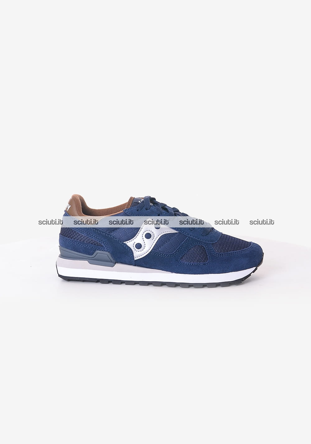 saucony uomo shadow