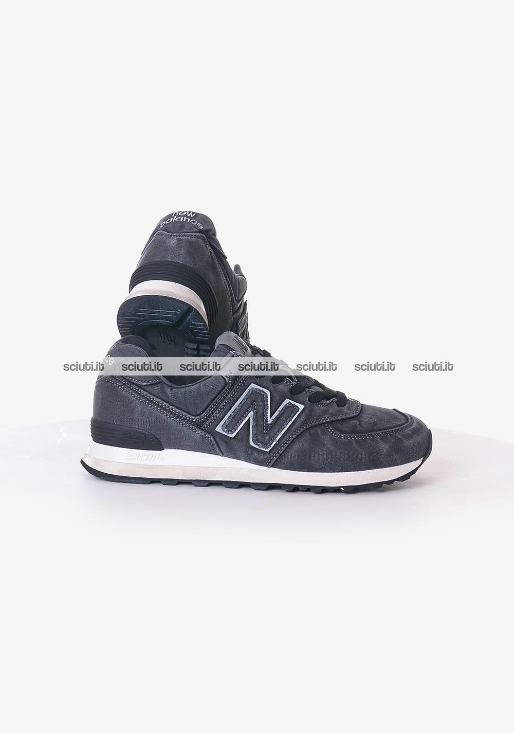 new balance uomo574